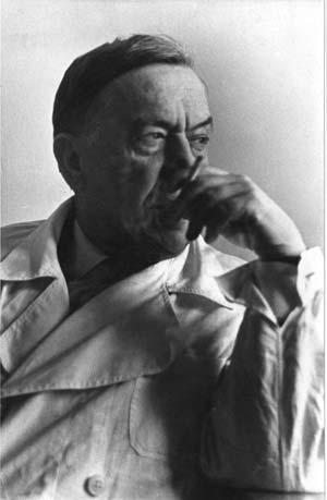 Андрей Владимирович Снежневский